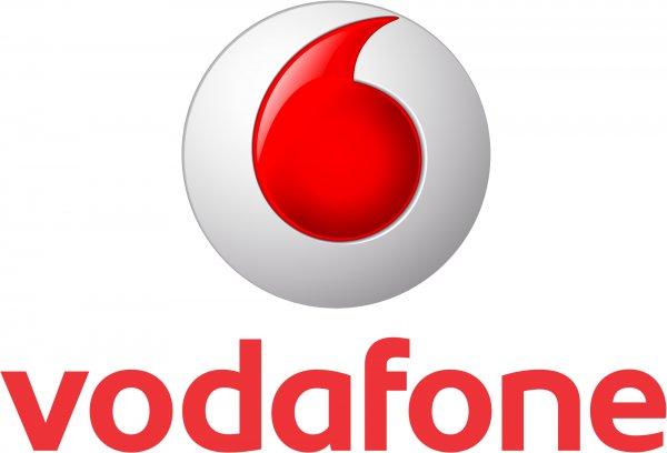 [Vodafone] Kostenlos Telefonieren von und nach Belgien vom 22.03.-29.03.2016