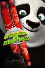[iTunes] Kung Fu Panda – Die Geheimnisse der Schriftrolle (Film in HD & SD)