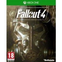 [thegamecollection.net] Fallout 4 [XO] für 27,82€ inkl. Versand