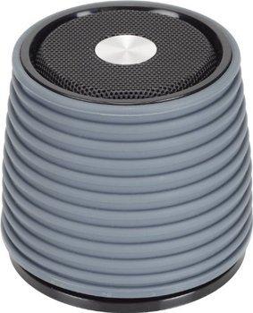 [Amazon-Prime] Audiosonic SK-1520 Bluetooth-Lautsprecher (AUX-IN, Bluetooth, USB)