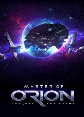 [Steam] Master of Orion (das neue) für 16,39 EUR - und die Vorgänger gibt's obendrauf