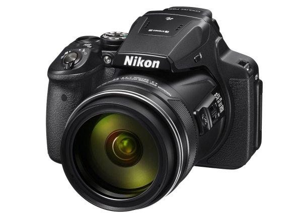 [amazon.fr] Nikon COOLPIX P900