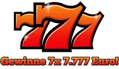Lottoland - 1 Gratis 777 Rubbellos  ( neue Aktion)