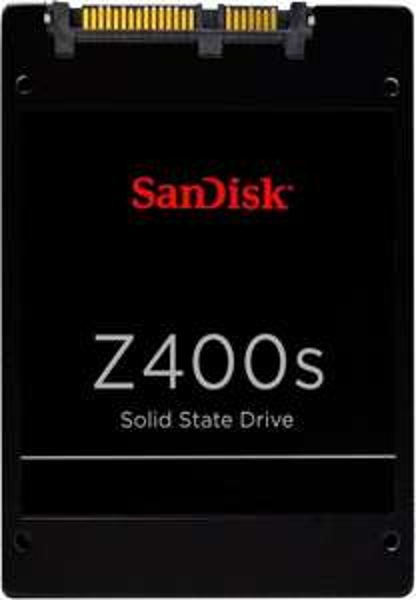 [Digitalo] Sandisk Z400s mit 128GB SSD SATA für 33,57€ & Sandisk SSD Plus mit 120GB SATA für 36,02€