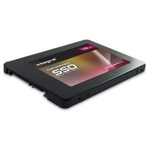 """[Ebay.co.uk]Integral 120GB P Series 4 2.5"""" SSD 35,35€ geliefert von  mymemory-uk eBay"""