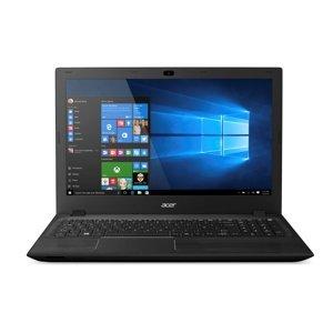 Acer Aspire F5-571G-51G9 - Intel Core i5-5200U 2.20GHz (Win10) - ebay WOW / Nvidia Geforce 940M 2048MB DDR3 VRAM / 8 GB (2x 4 GB DDR3L RAM) / 500 GB Solid State Hybrid Hard Disk (+ 8GB SSD) / [abgelaufen]