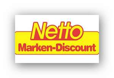 Netto Rot-Gelb MD Ohne Hund am 3.4.2016 10%Rabatt(Lokal Speyer)