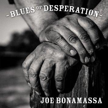 "Joe Bonamassa - Song ""Drive"" gratis laden auf der offiziellen Webseite"