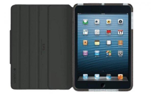 [satrun.de] Preisfehler LOGITECH 939-001034 Big Bang für iPad mini und iPad mini Retina Hülle für 1,99€, PVG: 80€