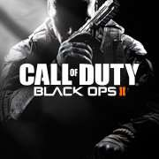 [Steam] Call of Duty: Black Ops 2