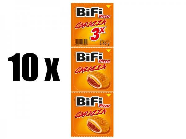 [Ebay] Bifi Carazza 30 Stück für 9,90€ + Vsk.