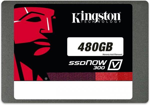 "(digitec.ch) Kingston SSDNow (480GB, 2.5"")"