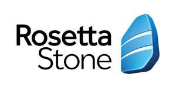 Rosetta Stone Komplett-Kurs oder Advanced Online zum Bestpreis