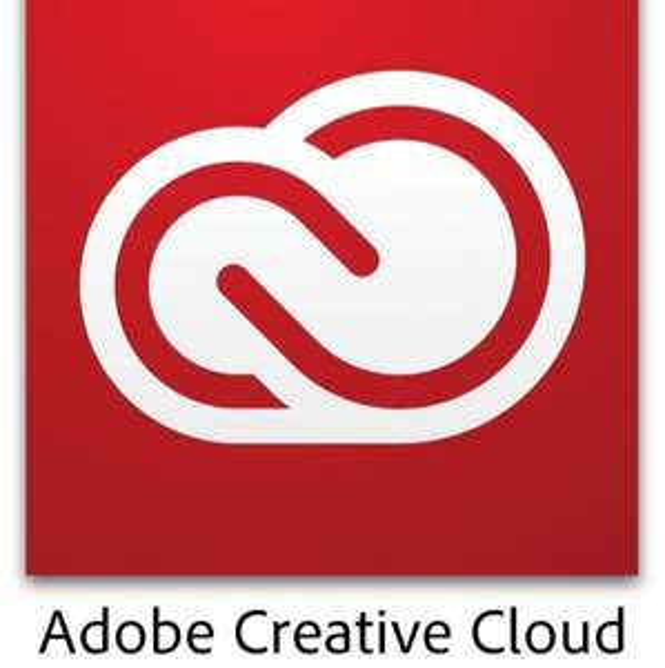 [Adobe CC] 62 Tage gratis für Bestandskunden