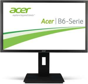 "[Scan.co.uk] Acer B276HULA 27"" WQHD 2560x1440, IPS (AHVA) £254.48 (~+30%@Deutschland)"