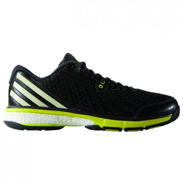 Adidas Boost Schuhe für große Füße (ab Größe 46 bis Größe 52) zum Bestpreis von nur 59,95 Euro (Vergleichspreis: 89,95 Euro)