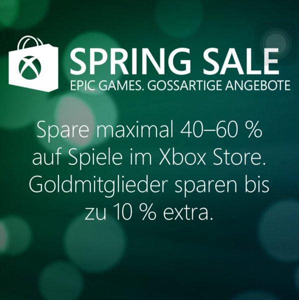 Xbox One Rainbow Six Siege & farcry primal