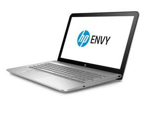 (CH) melectronics - HP Envy 15 Notebook, 8GB, i5, non glare FHD, 940M