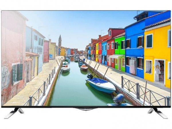 [Mediamarkt/Ebay] LG 60UF6959 UHD-LED,60 Zoll, UHD 4K, SMART TV,W-Lan,3xUSB,3xHDMI,USB Recording, EEK: A+ für 999,-€ Versandkostenfrei