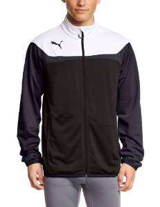[AMAZON,PRIME] PUMA Herren Jacke Esito 3 Tricot Jacket ab 9,50€