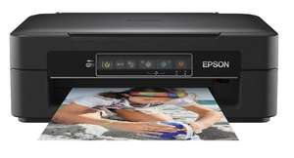 [digitalo] EPSON Expression Home XP-235 AIO Printer für 43,14€ (mit 6,66€ GS + Sofortüberweisung)