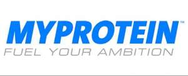 Myprotein bis zu 75%