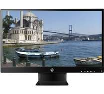 HP 27vx: 27 Zoll IPS Full HD Monitor im HP Education Store für 154,30€