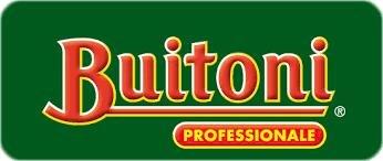 [Netto MD+Reebate] Buitoni Pasta für 0,39€