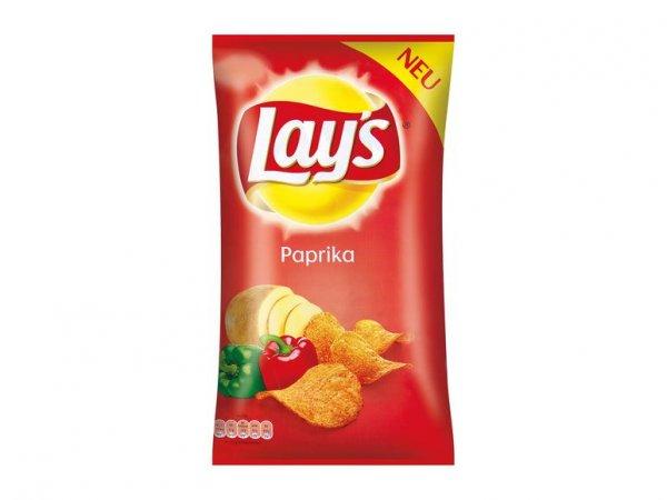 Lay?s Kartoffelchips Lidl