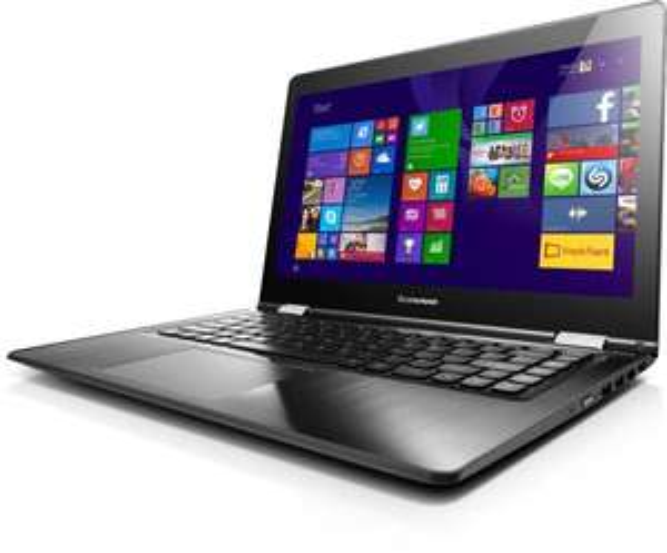 [Amazon] Lenovo Yoga 500 (15,6'' FHD IPS Touch, Intel 3805U, 4GB RAM, 128GB SSD, WLAN ac + Gb LAN, Win 8.1 -> Win 10) für 365,93€