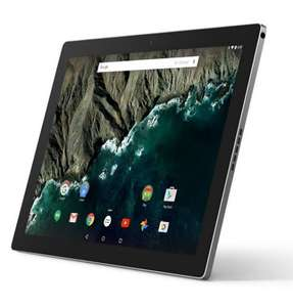 [Google Store DE] Google Pixel C Tablet (10,2x27x27 2560x1800) für 374,25 (32GB) oder für 449,25 (64GB)