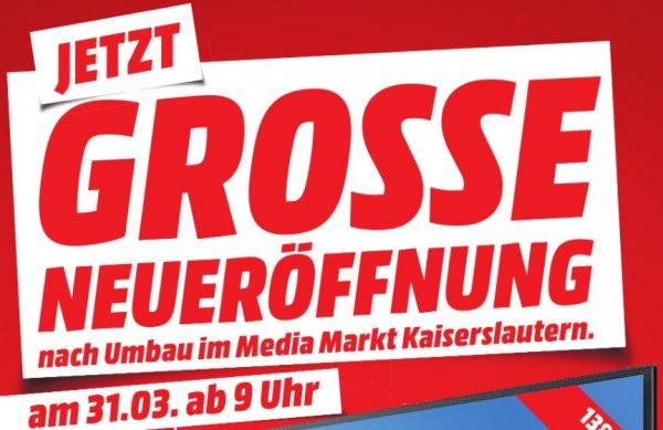 [Lokal Mediamarkt Kaiserslautern Sammeldeal] PS4 (1TB] mit 2.Controller,Standfuß,Fary Cy Primal für 375,-€***XB1 (500GB) Refurbished für 199,-€***Huawei P8 Lite für 149,-€ etc.