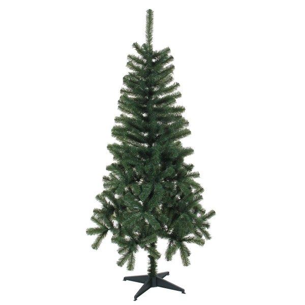 künstliche Weihnachtsbäume, 185cm  Amazon (Prime)