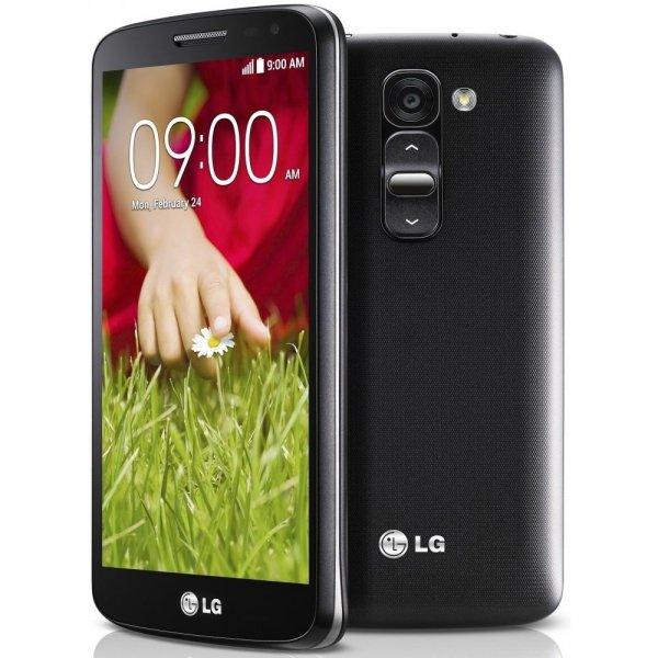 (B-Ware)  WOW LG G2 Mini D620r Android Smartphone Handy ohne Vertrag  (-69 %) LTE 4G Quad Core UVP299 / jetzt nur noch 89,90€
