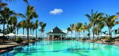 Urlaub auf Mauritius inkl. Transfer und Direktflügen 860€ p.P bei einer Reise zu zweit. ;)