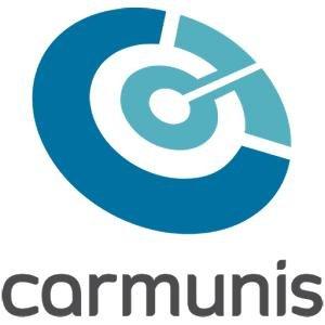 [iOS] Carmunis Premium Vollversion für 0 EUR statt 4,99 EUR (mobile & feste Radarfallen weltweit, GPS Tacho, Bußgeldrechner)