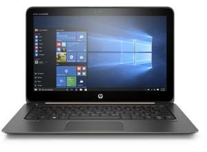 HP EliteBook Folio 1020 Bang & Olufsen Limited Edition für 1.095,22€ im HP Education Store