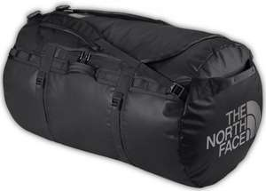 [Amazon] The North Face Base Camp Duffel XXL für 62,35€