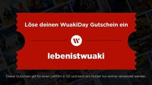 wuaki.tv Film leihen 0.99€