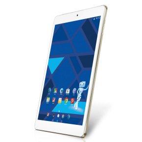 """Haier Pad 971 - 9,7"""" QXGA Display, 4x bis zu 1,8 GHz, 2GB Ram, 16 GB Speicher (erweiterbar), 7800 mAh, Android 5.1 für 143,99 € bei Notebooksbilliger"""