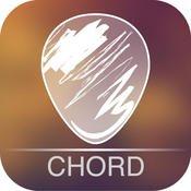 [iOS] Guitar Kit+ - App für Gitarrenakkorde und -griffe kostenlos statt €1,99