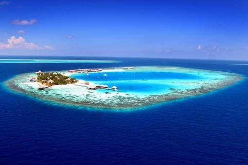 Ltur Angebote: Malediven 199€. Karibik 349€. USA 384€.