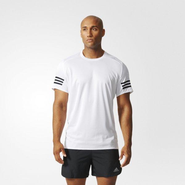 Adidas Response Shirt amazon (prime) in M für € 8,49 L für € 8,46 und XXL für € 8,23