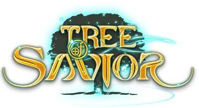Tree of Savior (Neues MMO - Nachfolger zu Ragnarok Online)