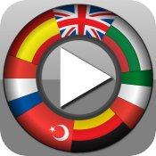 [iOS] 7-in-1 Offline Foto Übersetzer und Wörterbuch zum ersten Mal kostenlos statt 4,99 €