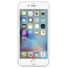 [Handytick.de] Klarmobil Allnet-Spar-Flat M mit iPhone 6s 64GB für 935,35€ - 25€ Bonus (Rufnummermitnahme)