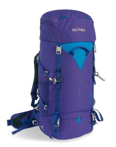 [Amazon] Tatonka Rucksack Lyid für Damen (40l, 63x30x19cm) für 61,27€ inkl. Versand statt 133€