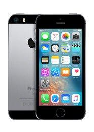 MoWoTel Smart Basic + iPhone SE für 19,95 € pro Monat mit 4,95 € Zuzahlung bei sparhandy
