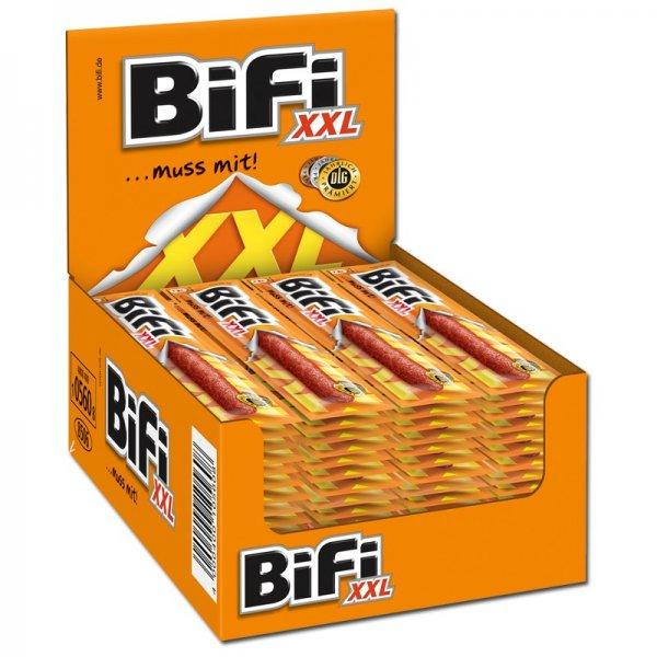 [eBay] Bifi XXL 30stk - MHD bis 21.06.2016