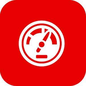 100MB EXTRA bei Nutzung der Vodafone MeinCallYa-App (je 4 Wochen)